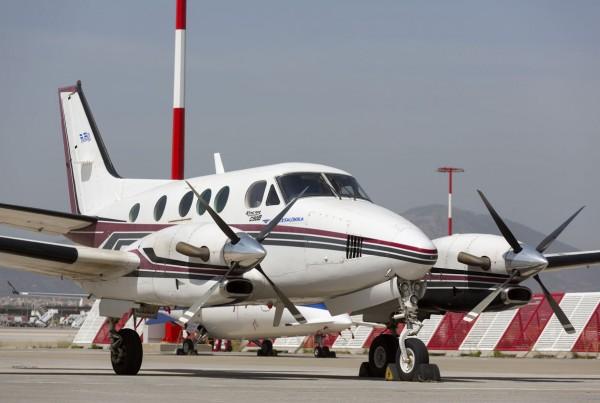 SX-BKY C90 INTERSALONIKA ABI, ABI, 31MAY2016