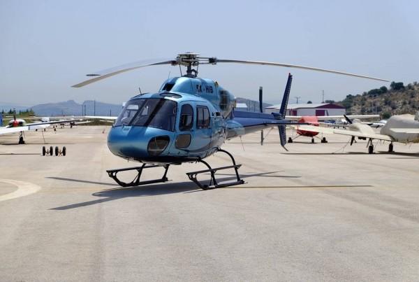 AS355 (2)