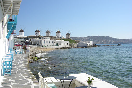 Mykonos_little_venice_02