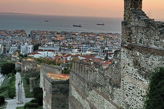 THESSALONIKI_CITY-PHOTOS_066