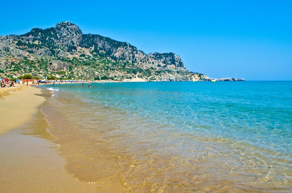 ... beach a gor... Beach
