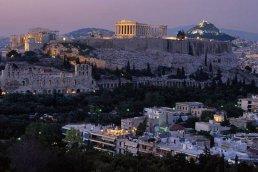 acropolis-athens-sightseeing