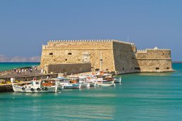 crete-sightseeing