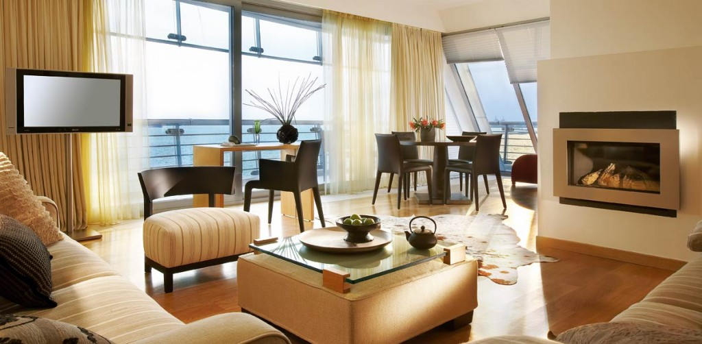 daios_hotel_gallery_accommodation_6