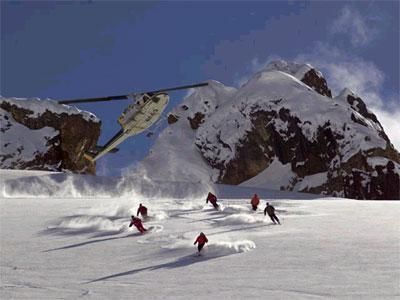 gallery_large_heli-skiing