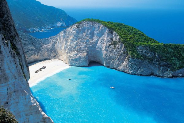 landscapes_islands_greece_zakynthos_beaches_desktop_1600x1200_hd-wallpaper-1223576