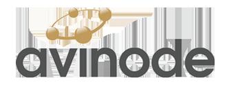 logo_avinode