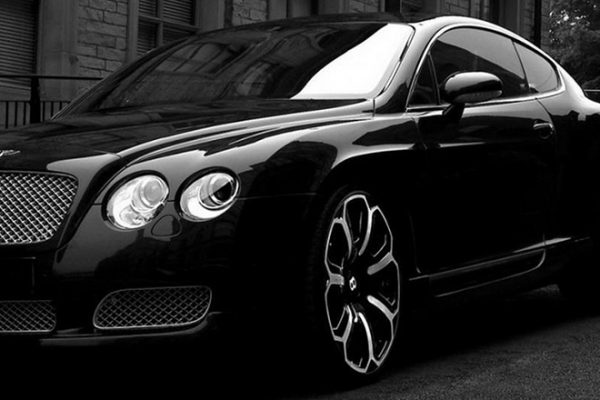 luxury_cars_bg