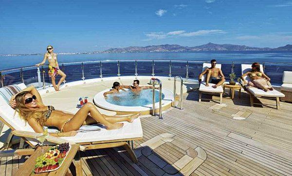 luxury_yachts01