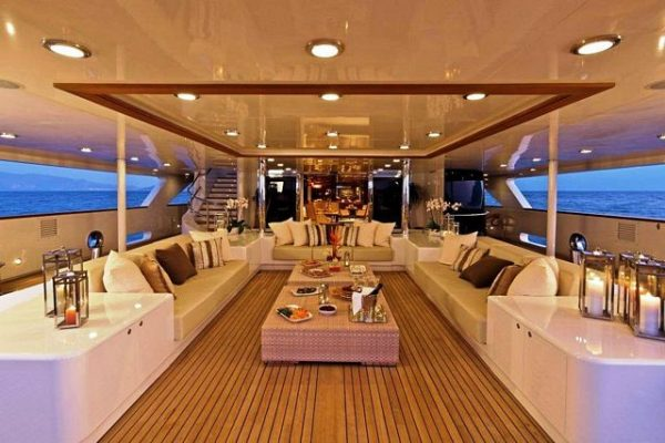 luxury_yachts02