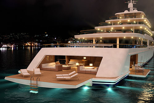 luxury_yachts03