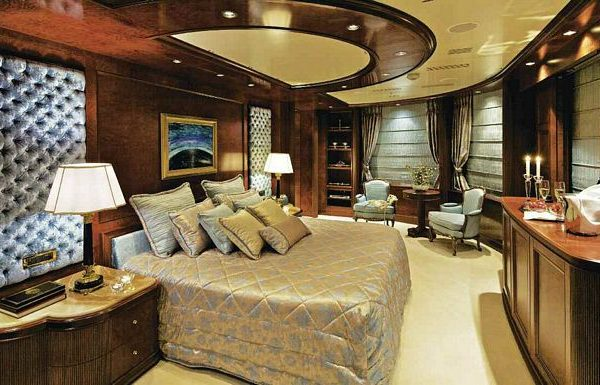 luxury_yachts04