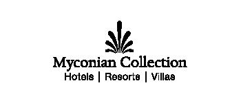 myconian-logo