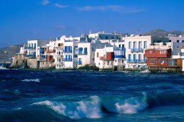 mykonos-sightseeing