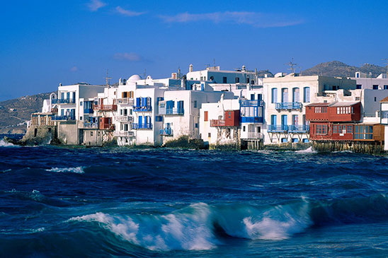 mykonos_cyclades_islands_greece