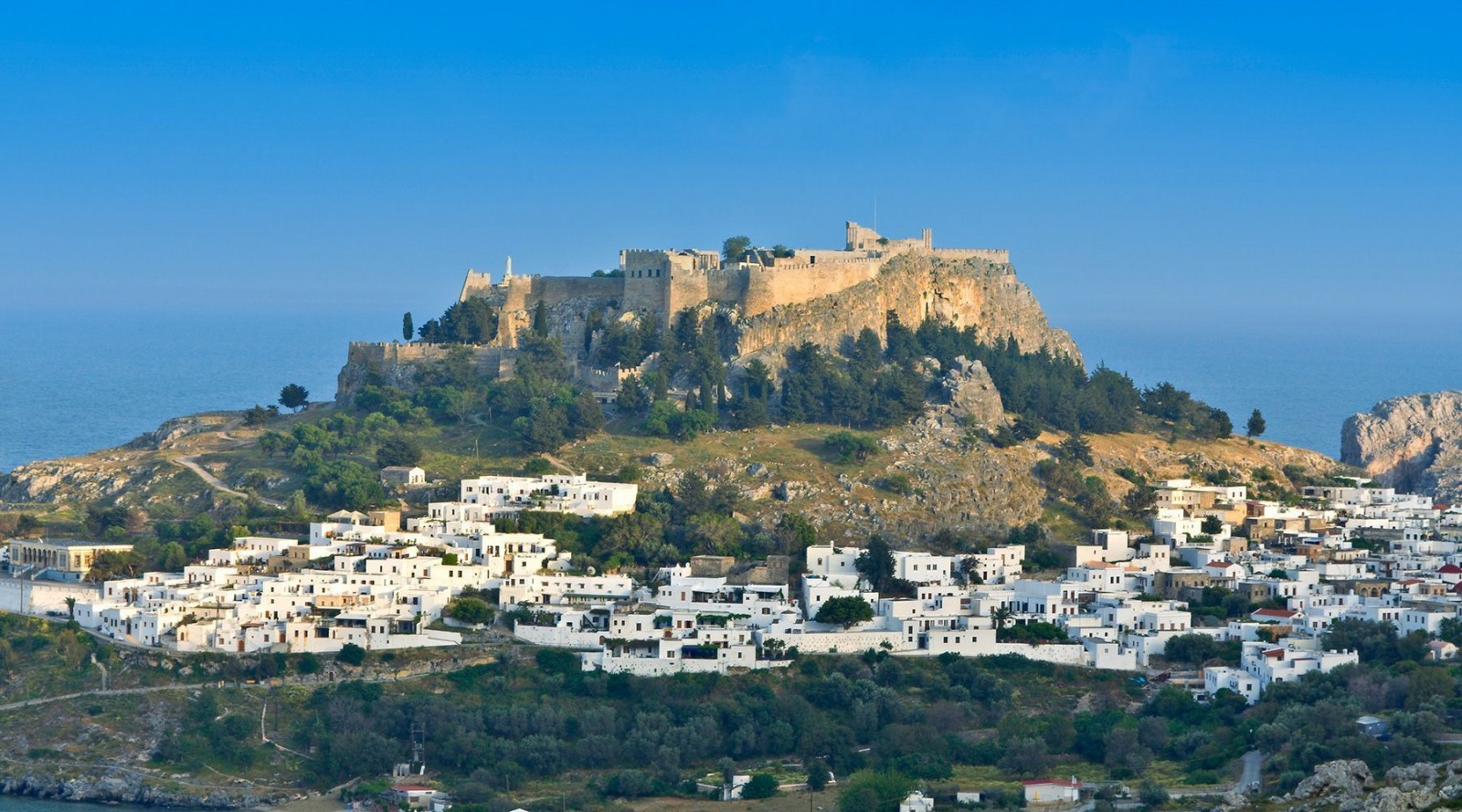 fly the heli with Mykonos To Patmos on Product detail additionally L Airbus A350 1000 Est Habille Pour Sa C agne D Essais 80513 together with Lake Wanaka Heli Wedding also 12 Exciting Things Himachal Pradesh in addition Gta Online Jobs List And Payout Info.