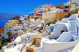 santorini-sightseeing